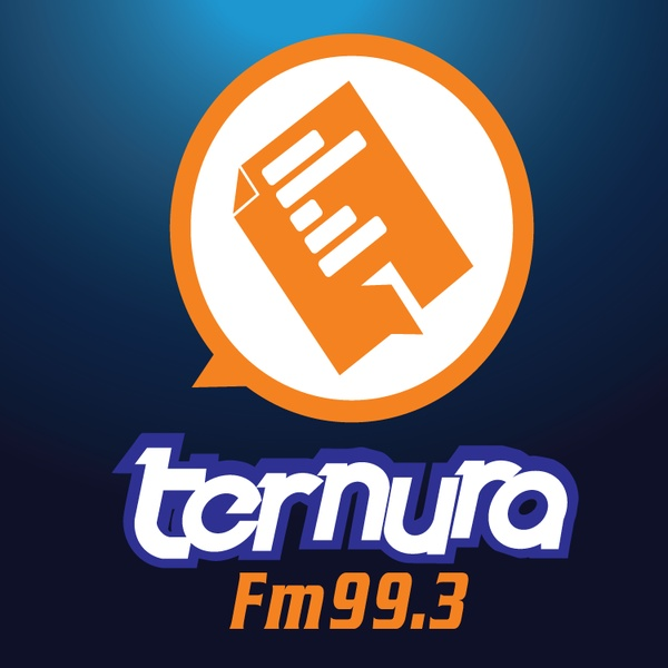 Radio Ternura FM