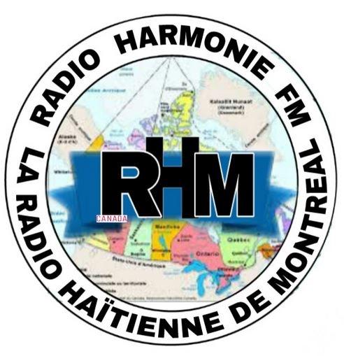 RHM-FM - RHM Plus