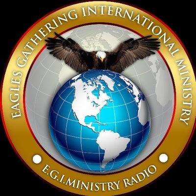 EGI Ministry Radio