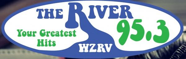 The River 95.3 - WZRV