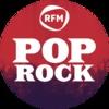 RFM - RFM Pop Rock