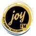 JOY FM Logo