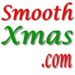 1000 Webradios - Smooth Xmas