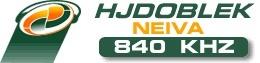 Radio HJdobleK Neiva