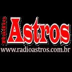 Rádio Astros do Sertanejo