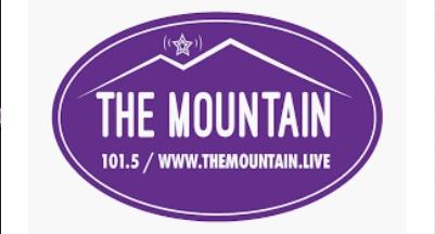 The Mountain - WVMP