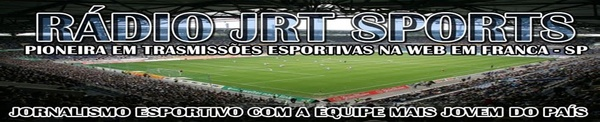 Rádio JRT Sports