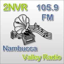 Radio Nambucca 2 NVR