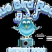 Blue Bird Radio One Logo
