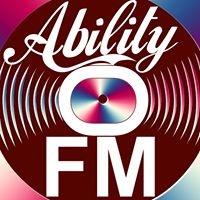 Ability OFM Radio