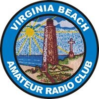 Virginia Beach Amateur Radio Repeaters