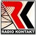 Radio Kontakt Logo