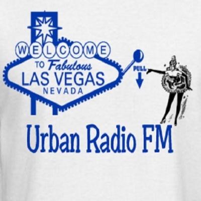 Las Vegas Urban Hits Radio