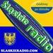 Slaskie Radio Logo