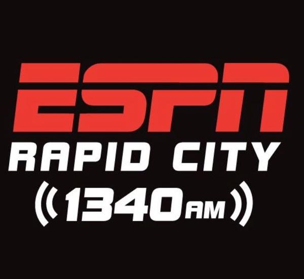 ESPN Rapid City - KTOQ