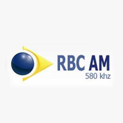 RBC AM 580