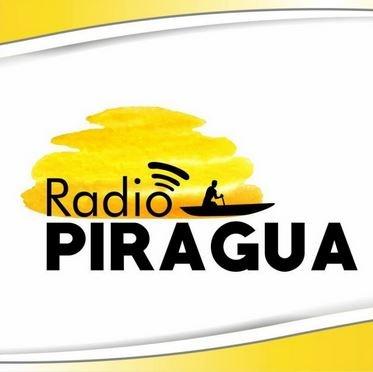 Radio Piragua