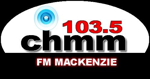 CHMM-FM