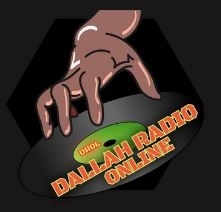 Dallah Radio Online