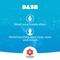 Dash Radio - Coronavirus: Latest Updates Logo