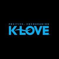 K-LOVE - WPLV