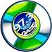 97 OASIS Logo