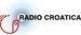 Radio Croatica Logo