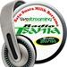 Radio Tsania Bumiayu Logo