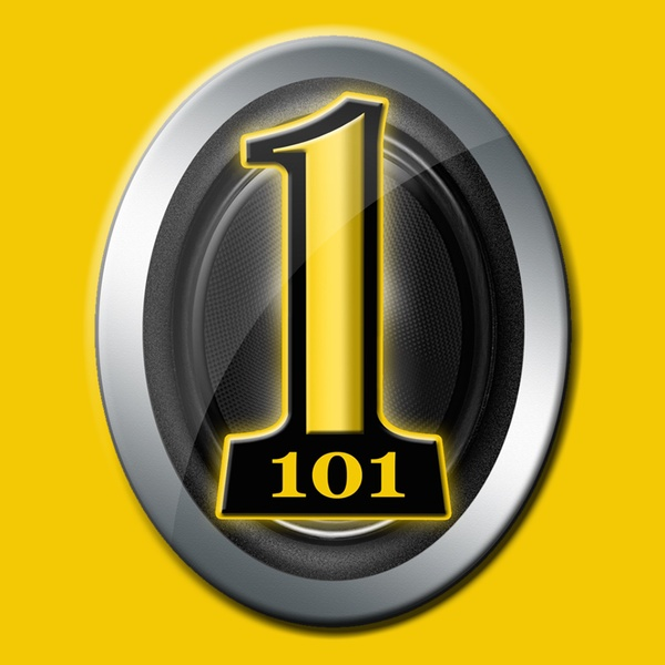101 The One - WCVT