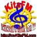 Radio KitaFM Logo