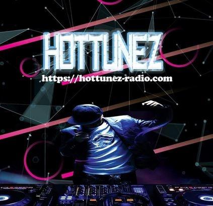Hottunez Radio