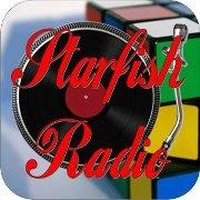 Romantics Radio