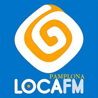 Loca FM Pamplona