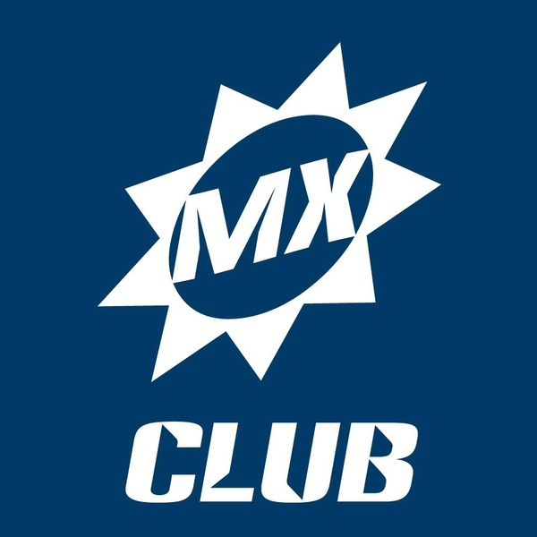 Puls'Radio - Mx Club