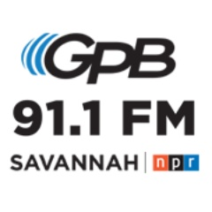 GPB Radio Savannah - WSVH