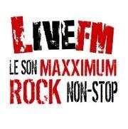 Live FM Centre