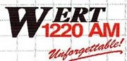 Unforgettable 1220 - WERT