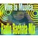 Radio Bachata Mix