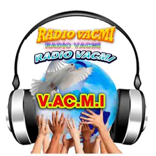 Radio VACMI