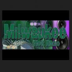 My Hott Radio - Milwaukee Hott Radio