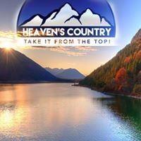 Heavens Country