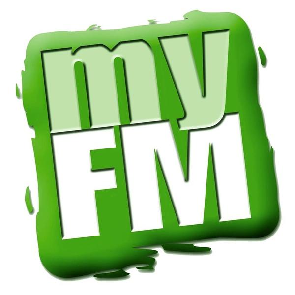 myFM 93.3 - CKSG-FM