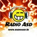 Radio ASD