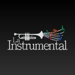 RCN - La Instrumental