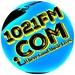 SGPS 1021FM Logo