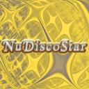 Nu DiscoStar