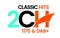 2CH 1170 Logo