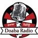 Doaba Radio Logo
