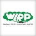 Radio Raíces - WLRP Logo