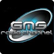 GMS Radio - One
